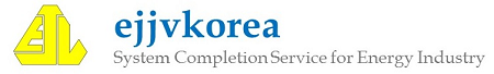 ejjvkorea